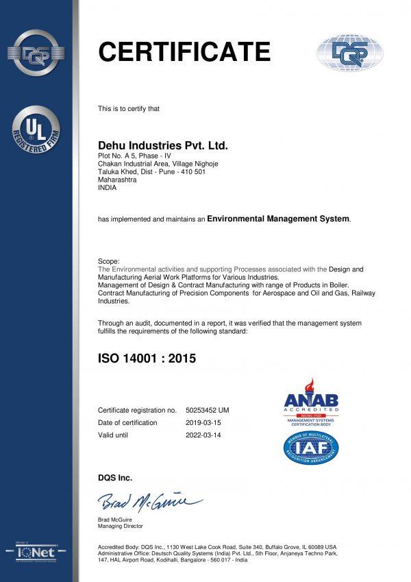 50253452 - Dehu Industries Pvt. Ltd. - 14k - ANAB-1-min