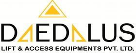 Daedalus Final Logo- Logo Size